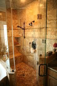 travertine bathroom designs scabos travertine bathroom custom shower designs scabos honed and