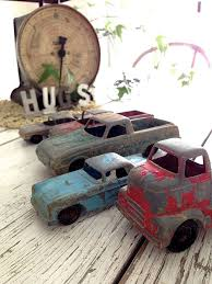 Vintage Metal Christmas Decorations by 461 Best Vintage Toys Images On Pinterest Old Toys Antique Toys