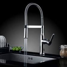 Top Rated Kitchen Faucets by Best Kitchen Sink Faucet Top Rated Products With Great Reviews