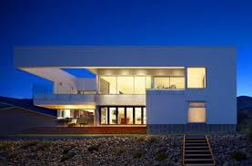 what is a modern house christmas ideas free home designs photos