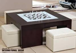 modern coffee tables for sale contemporary coffee tables collection in contemporary coffee table