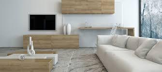 Uniboard Laminate Flooring Accueil Uniboard