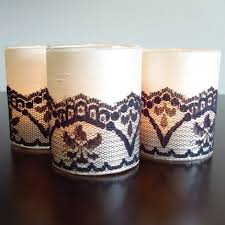 Light The Bedroom Candles Best 25 Romantic Bedroom Candles Ideas On Pinterest Romantic