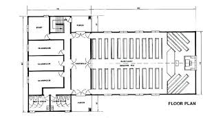 traditional colonial house plans traditional home floor plans home plan of traditional related post
