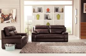 living room sofa for small living room modern furniture layout