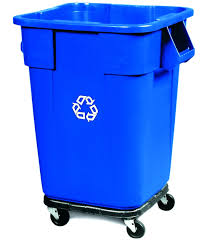 100 kitchen cabinet recycle bins kitchen trash recycling