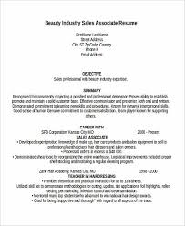 get the call of interview with these sales associate resume tips