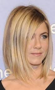celeberity haircut over 55 double chin the 8 most popular haircuts of 2012 cas jennifer aniston and