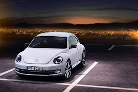 2012 volkswagen beetle all new bug grows up