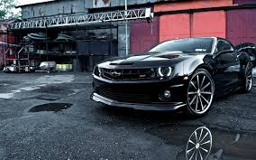 camaro quotes chevrolet camaro ss wallpapers pictures images