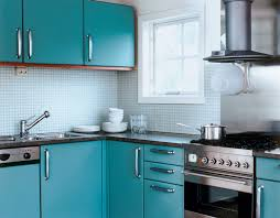 home design and decor website 50s kichens modern home design and decor teal kitchen instant