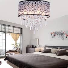 bedroom cool chandeliers for girls bedroom bedroom lights for