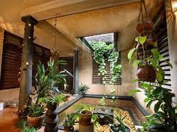 traditional kerala home interiors brilliant traditional kerala home interiors on home interior and 3