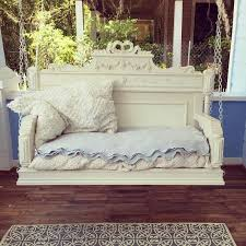 Bench Made From Bed Headboard Best 25 Benches From Headboards Ideas On Pinterest Old Benches