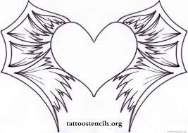 rose tattoo designs with banners freespywarefixescom