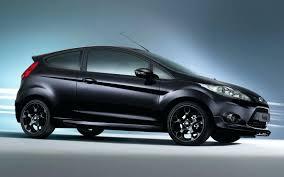 2015 ford fiesta sedan se review manual vs hatchback u2013 warsaw2014 info