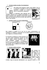 imagenes magicas en movimiento pdf universidad nacional del centro del pero facul tao de arquitectura pdf