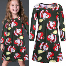New Look Halloween Costumes by Family Matching New Look Autumn Winter Clothing Low Moq Halloween