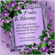 724 best friday greetings blessings images on friday