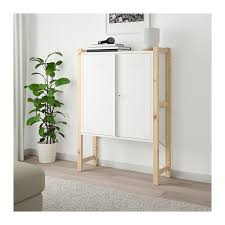 ivar ikea ivar cabinet with doors ikea