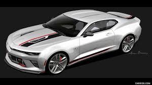 camaro 2015 concept 2015 chevrolet camaro performance concept design sketch hd