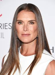 psa brooke shields is coming to new season of law u0026 order svu