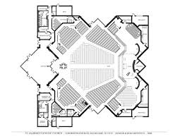 catholic church floor plan designs church floor plan st laurence catholic church sugar land tx