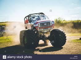 bloomsburg monster truck show monster truck ride stock photos u0026 monster truck ride stock images