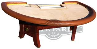 used poker tables for sale table top poker table top india games blackjack manufacturers