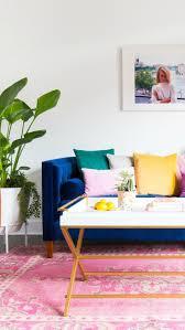 147 best white rooms images on pinterest white rooms living