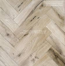farmhouse floors reclaimed engineered european oak floors in mixed width and parquet