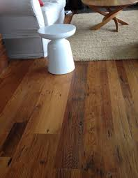 eco friendly flooring materials for your home