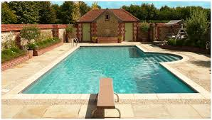 pictures of swimming pools swimming pool construction contract deboto home design swimming