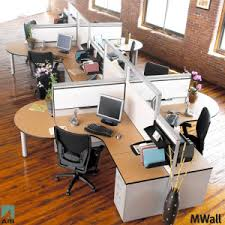 Office Furniture Names office furniture the woodlands tx