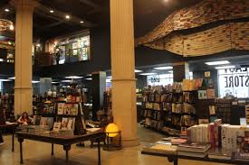 Second Hand Stores Downtown Los Angeles The Last Bookstore Of Los Angeles U2013 Hs Insider