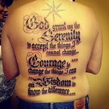 55 inspiring serenity prayer designs serenity courage wisdom