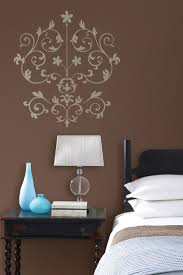 Bedroom Wall Decals For Adults 207 Best Wall Decals Images On Pinterest Home Vinyl Wall Decals