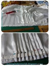 how to make a petticoat kura carpenter crafty 18th century petticoat