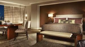 5 bedroom suite las vegas 27 awesome mandalay bay 2 bedroom suite