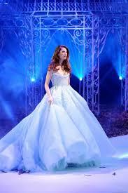 light blue wedding dresses new arrival light blue wedding dresses 2016 spaghetti straps tulle