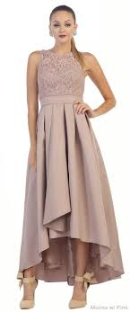 high low bridesmaid dresses high low bridesmaids dress formal dresses all categories