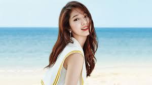 korean girl wallpaper park shin hye beautiful korean girl wallpaper 15021