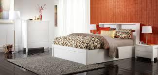 Emejing Bedroom Furniture Nyc Gallery Amazing Home Design - Bedroom furniture nyc