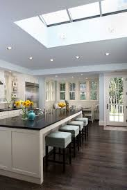 space around kitchen island how to choose the ideal barstool for your kitchen island artisan