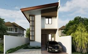 narrow lot 2 story house plans karel 2 story floor plans in a narrow lot amazing architecture