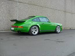 ruf porsche 993 got a ruf register here page 36 rennlist porsche discussion