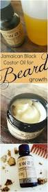 best 25 beard growth tips ideas on pinterest beard growth grow
