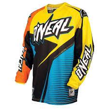 oneal motocross jersey oneal motocross boots españa online oneal o neal hardwear flow