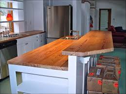 kitchen butcher block island lowes is butcher block cheaper