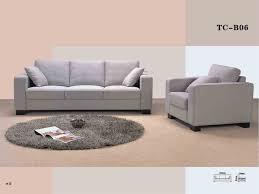 Contemporary Modern Sofas Contemporary Couches